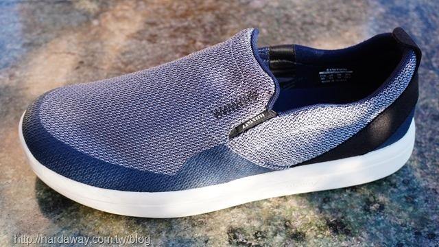 Ustini休閒鞋