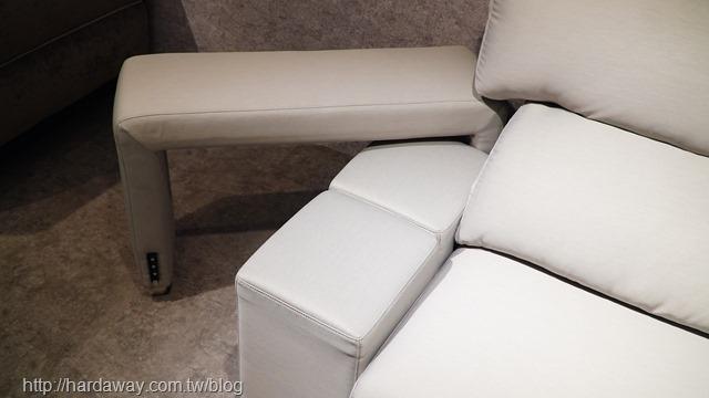 新竹買沙發