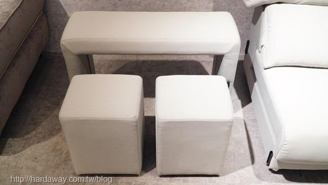 新竹客製化沙發