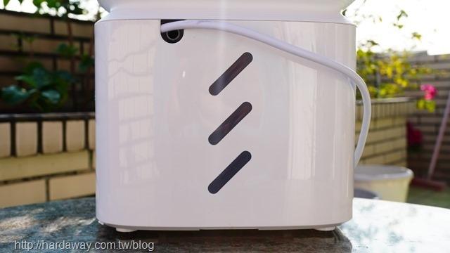 家用清潔利器