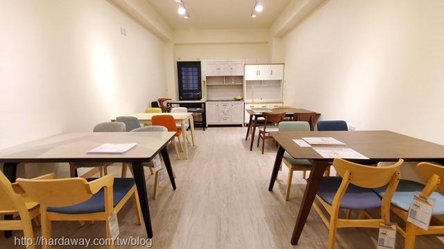 日本直人木業展示中心