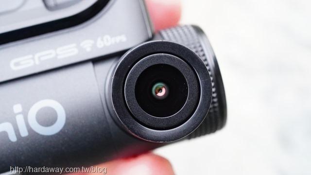 Sony STARVIS感光元件