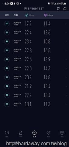 Screenshot_20210216-182700_Speedtest