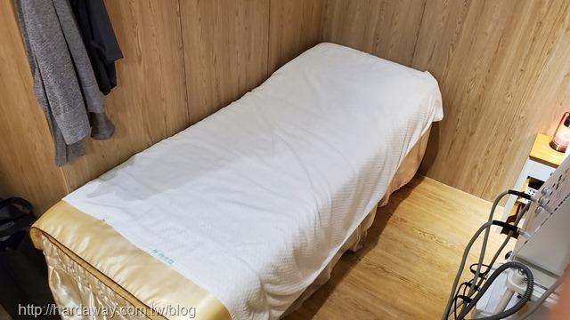 尚禾亞康養國際永元店