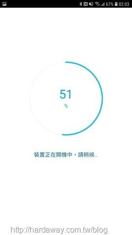 Screenshot_20210204-020340_D-Link Wi-Fi