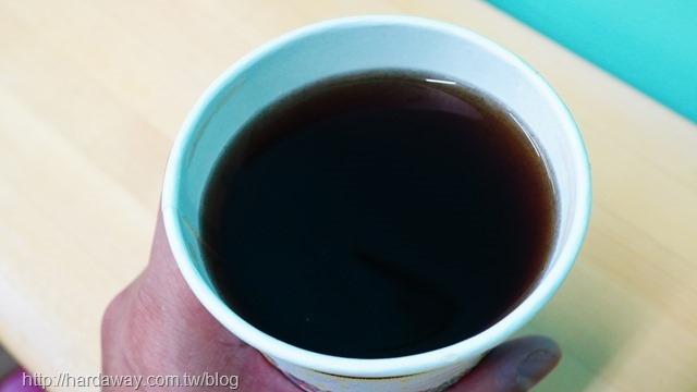 新貳拾壹食堂經典紅茶