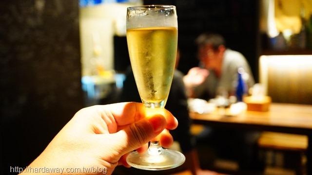 加茂錦梅酒