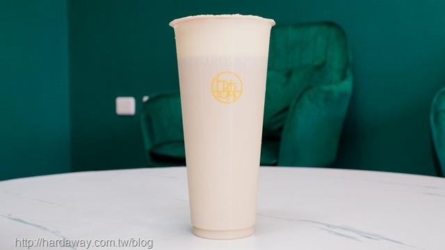 丘森茶室重乳白玉璽