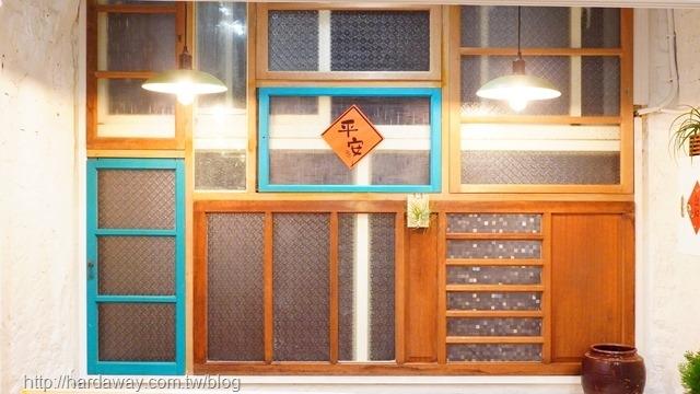 新竹風格餐廳