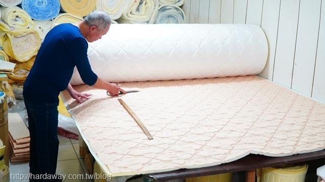新莊彈簧床推薦