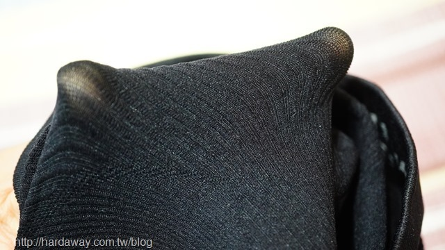 博克多第三代不燒襠壓縮褲