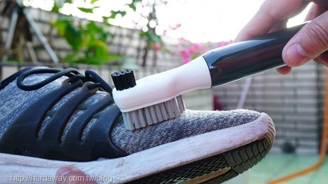 Auto Sneaker智能無線電動鞋刷