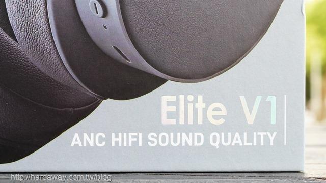 藍牙無線耳罩式耳機