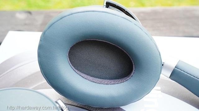 OMIX Elite V1藍牙耳罩式耳機