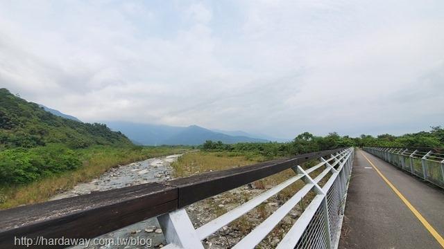 馬蘭鈎溪舊鐵橋