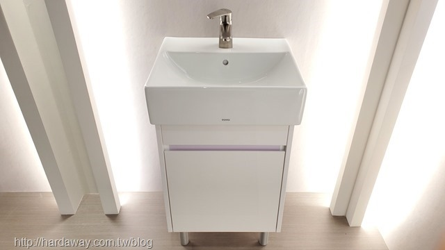 TOTO衛浴設備
