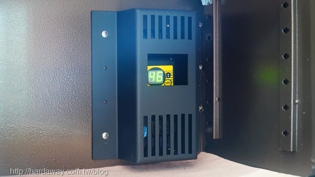 防潮型阿波羅保險箱