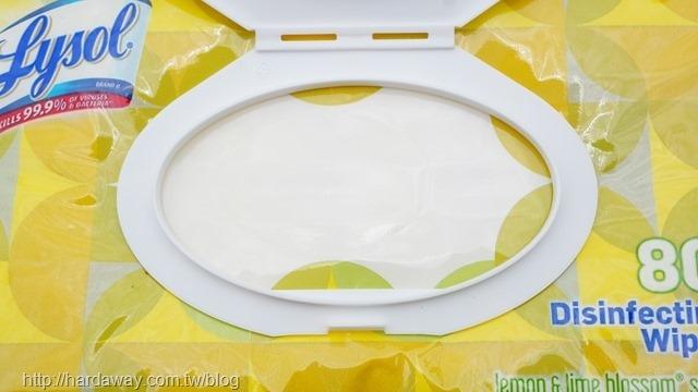 家庭抗菌清潔產品推薦