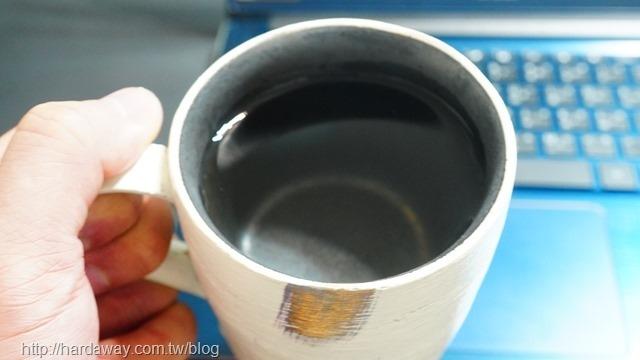 宜龍Eilong馬克杯