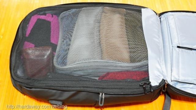 長天數旅行用後背包