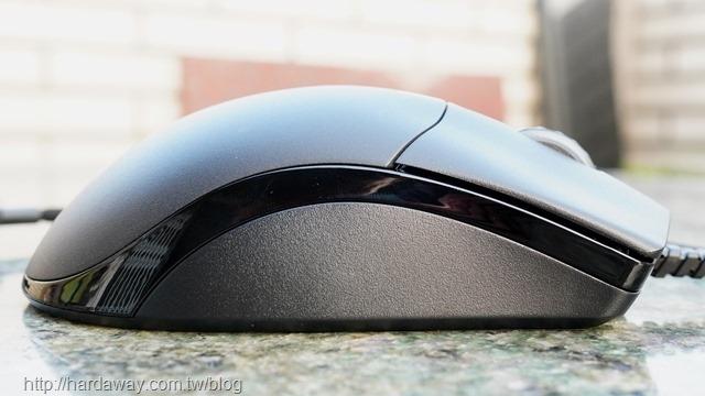 高CP值電競滑鼠