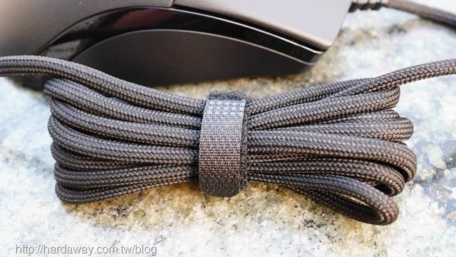 傘繩編織線