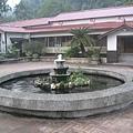 花蓮紅葉溫泉