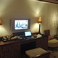 台東知本老爺飯店