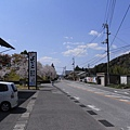 R0013216.JPG