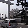 R0014869.JPG
