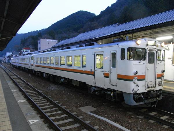R0015878.JPG