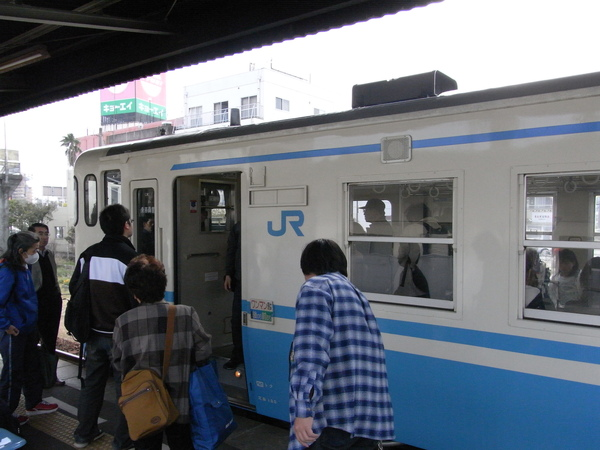 R0013756.JPG