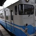 R0013652.JPG