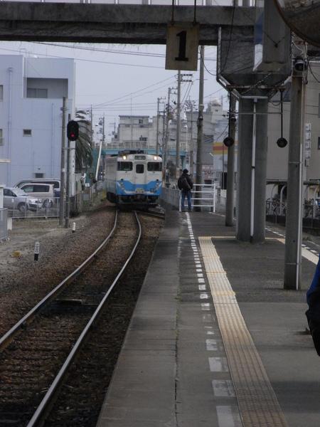 R0013754.JPG