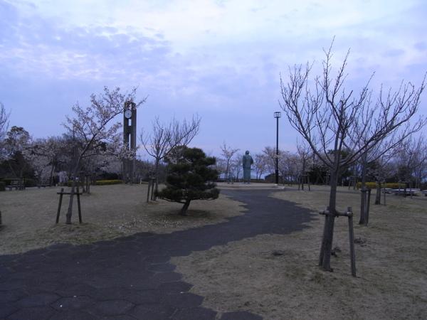 R0013840.JPG