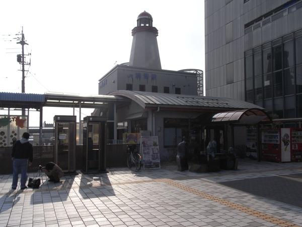 R0015016.JPG