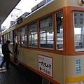 R0012389.JPG