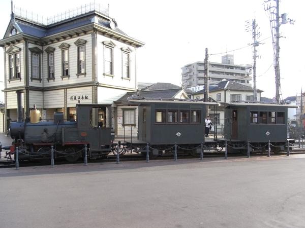 R0012474.JPG