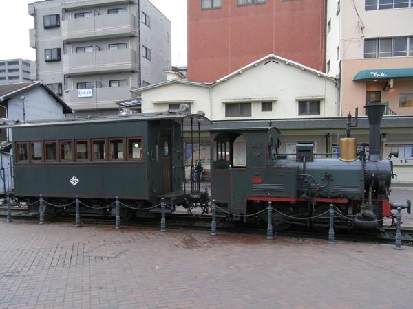 R0012746.JPG