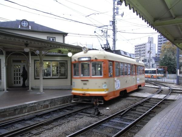 R0012748.JPG