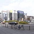 R0014169.JPG