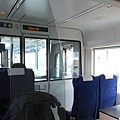 R0013600.JPG