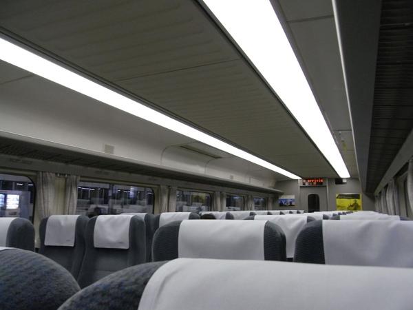 R0012282.JPG