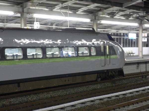R0015616.JPG