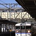 R0012167.JPG