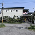 R0018038.JPG