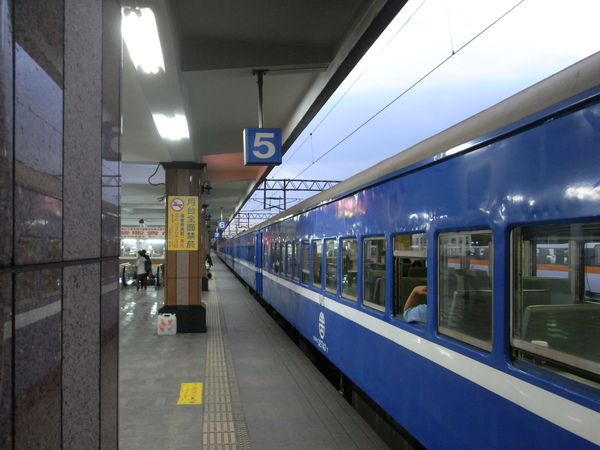 R0018447.JPG