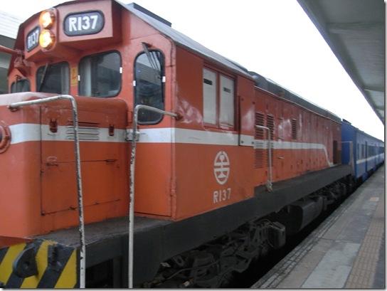 R0019101