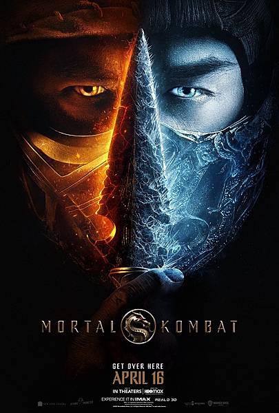 MortalKombat-2.jpg