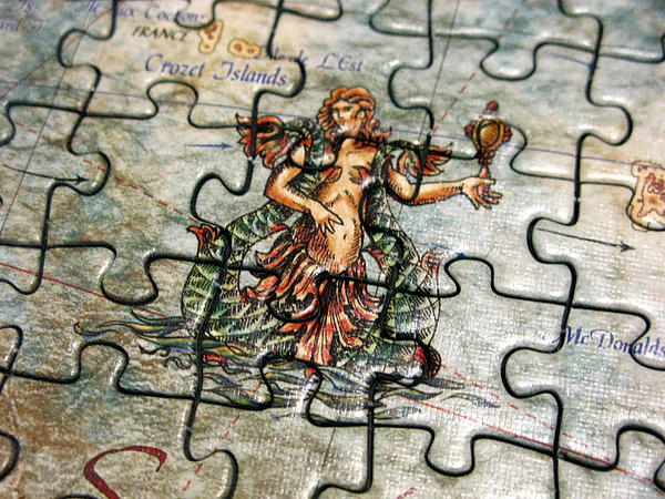 puzzle 144.JPG